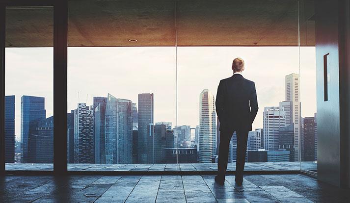 Como construir uma marca de sucesso