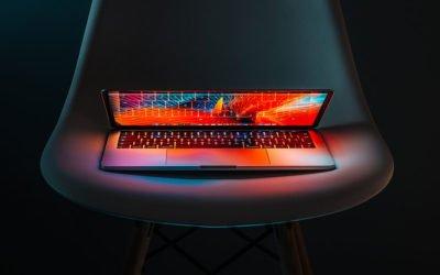 3 Coisas que vão Turbinar seu Marketing Digital