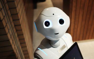 Chatbots: O que são e como eles podem revolucionar seu negócio