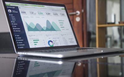 3 Dicas para melhorar seus resultados em Google Adwords